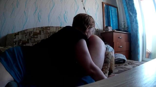 Фильмы Эротика Инцест С Переводам